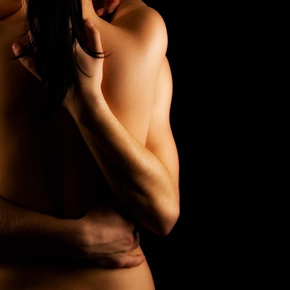 Фото секс с партнером 4 фотография