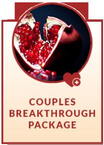 CouplesBreakthroughPackage_grande