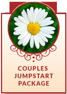 CouplesJumpstartPackage_grande