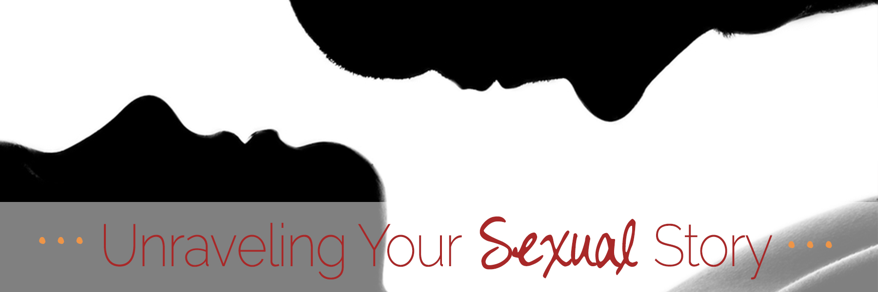 thriving-sex-header-week1