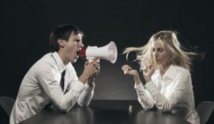 Listen!!!