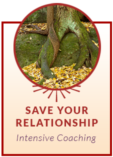 SaveYourRelationship