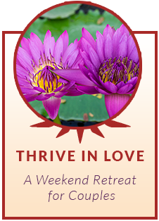 ThriveInLoveWeekendRetreat