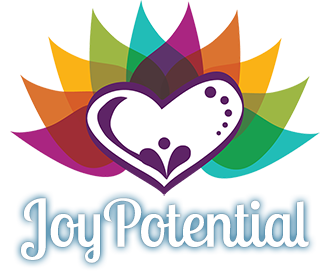 JoyPotential