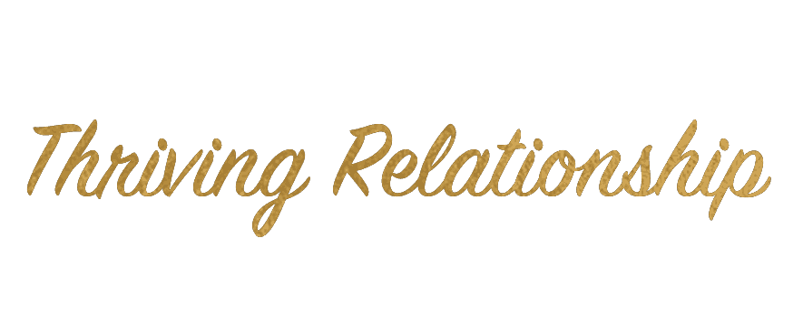 marriage counseling couples counseling eartheart institute center for thriving relationships Christine eartheart and Bret eartheart marriage engaged therapy pre-marital counseling couples therapy couples retreat couples workshop getaway reignite the spark affair divorce communication how to get him to listen partnership long-term love commitment husband wife marriage self care conflict retreat sex therapy conference convention phone skype video conference online counseling online therapy Bloomington Indiana IN Illinois IL chicago midwest fishers indianapolis martinsville Bedford spencer Ohio Michigan Carmel Naperville Kentucky Detroit Louisville KY OH MI Gottman gay Hendricks kate Hendricks Harville Hendrix sue johnson