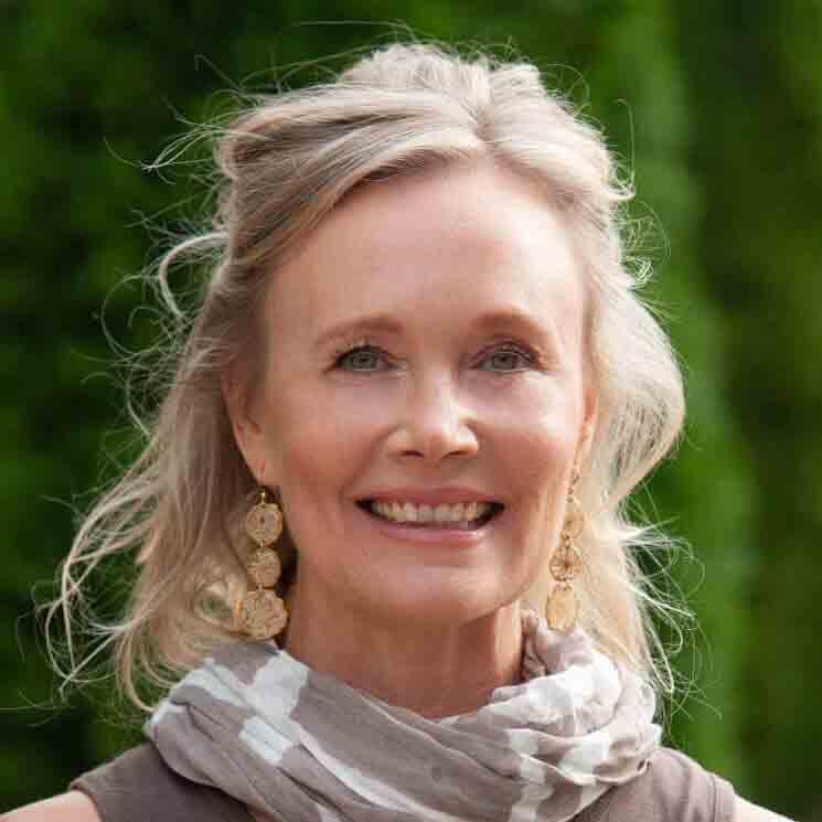 Ingrid Skoog
