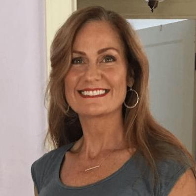 Tina Kessler