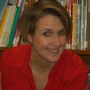 Beth Piekarsky