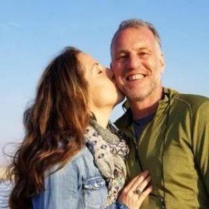 Lily-and-Michael-Kessler.jpg
