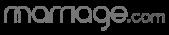 marriage.com-logo.png